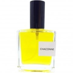 Chaconne (Perfume) by 2 Note
