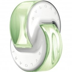 Omnia Green Jade by Bvlgari