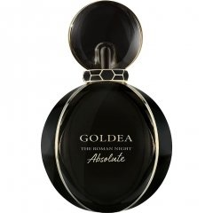 Goldea The Roman Night Absolute by Bvlgari