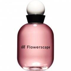 Flowerscape (Eau de Toilette) von H&M
