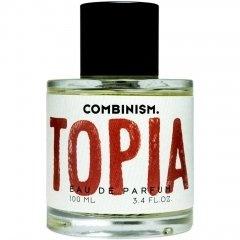 Topia by AtelierPMP - Perfume Mayr Plettenberg