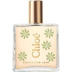 Chloé Collection 2005 von Chloé