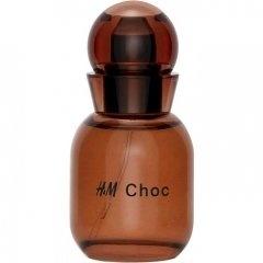 Choc by H&M