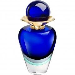 Le Gemme - Lazulia Collezione Murano by Bvlgari