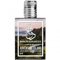 Adventure Island von Dua Fragrances
