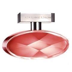 Sensational von Celine Dion