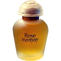 Rose Ispahan (Eau de Toilette) by Yves Rocher