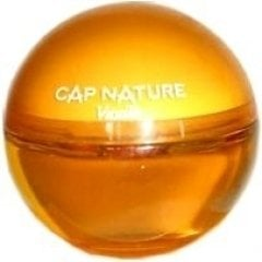 Cap Nature - Vanille by Yves Rocher