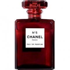 N°5 Limited Edition (Eau de Parfum) by Chanel