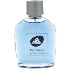 Blue Challenge (Eau de Toilette) by Adidas