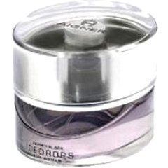 Aigner Black Icedrops for Women by Aigner / Etienne Aigner