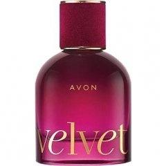 Velvet by Avon