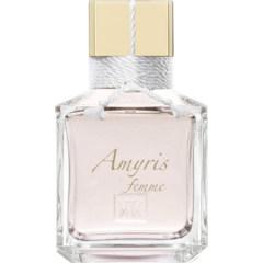 Amyris Femme (Extrait de Parfum) von Maison Francis Kurkdjian