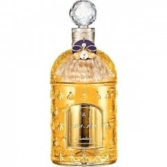 1828-2018 Édition 190ème Anniversaire (Absolu Parfum) von Guerlain