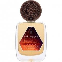 Ocelotl von Tolteca