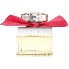 Chloé Rose Edition by Chloé
