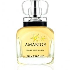 Amarige Ylang Ylang 2008 by Givenchy