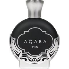 Aqaba Men von Aqaba