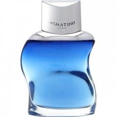 Al.Matino by Cyrus