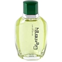 Greenergy by Givenchy