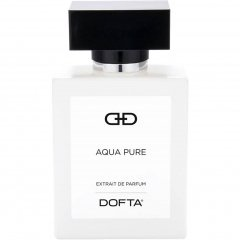 Aqua Pure by Dofta