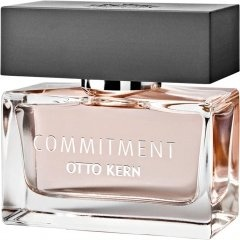 Commitment Woman (Eau de Toilette) by Otto Kern