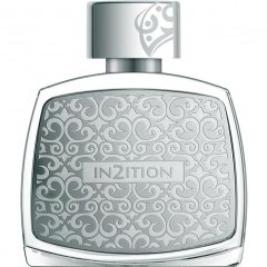 In2ition Homme by Afnan Perfumes