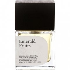 Emerald Fruits von Pryn Parfum
