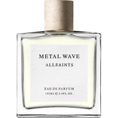 Metal Wave by AllSaints