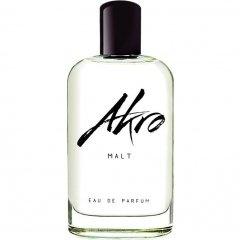 Malt by Akro