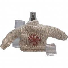 Ugly Christmas Sweater von Ganache Parfums