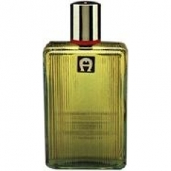 Sport Fragrance for Men (Eau de Cologne) von Aigner