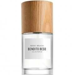 Bendito Beso by Beso Beach