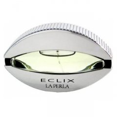 Eclix by La Perla