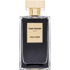Perle Noire by Tom Frank