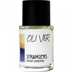 Oliver von Strangers