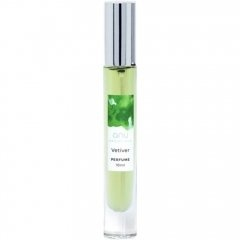 Vetiver by Anu Essentials