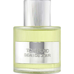 Beau de Jour (Eau de Parfum) von Tom Ford