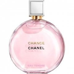 Chance Eau Tendre (Eau de Parfum) by Chanel