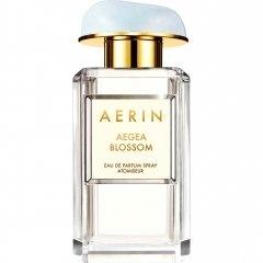 Aegea Blossom by Aerin