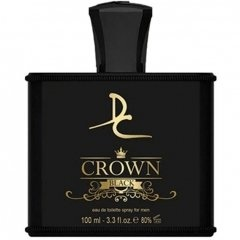 Crown Black von Dorall Collection