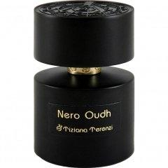 Nero Oudh by Tiziana Terenzi