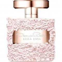 Bella Rosa by Oscar de la Renta