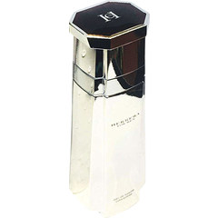 Herrera for Men (Eau de Toilette Concentrée) by Carolina Herrera