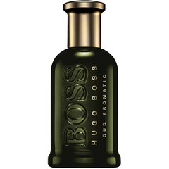 Boss Bottled Oud Aromatic by Hugo Boss