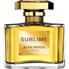 Sublime (Eau de Parfum) by Jean Patou