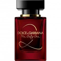 The Only One 2 by Dolce & Gabbana