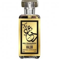 Valor by Dua Fragrances