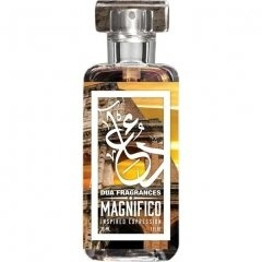 Magnifico by Dua Fragrances