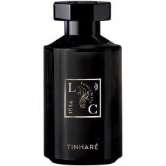 Tinharé by Le Couvent des Minimes